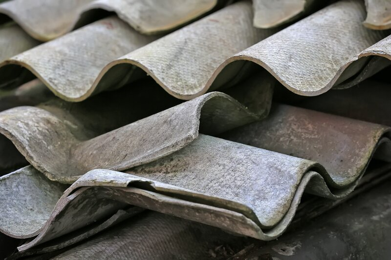Asbestos Garage Roof Removal Costs Uk United Kingdom Affordable Asbestos Removal Uk Call 0800 246 1404